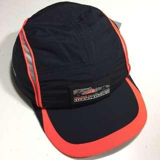 Official F1 McLaren-Mercedes Lenovo special edition cap