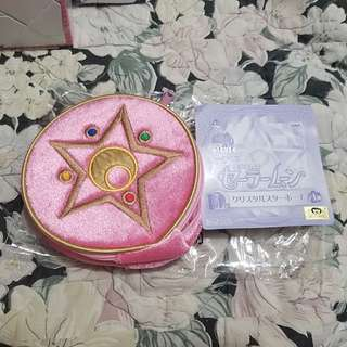 一番賞 美少女戰士 Sailor Moon