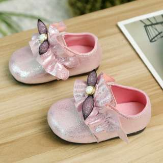 Cheap Baby Girl Shoes