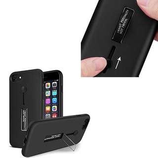 iPhone 7 & IPhone 7 plus case