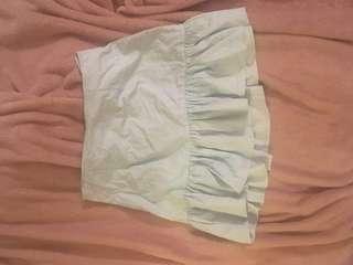 Smik skirt