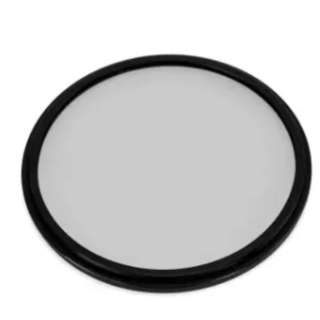 77mm CPL filter (barely used)