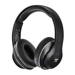 TT wireless headset