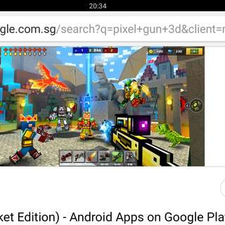 🚚 Pixel gun 3d hack