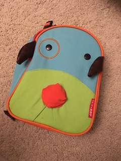 Skip Hop Lunch Bag