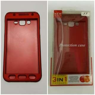 Samsung J7 Case
