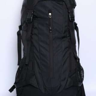 The north face Tellus 30