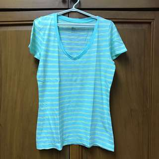 [GAP] Striped T-Shirt
