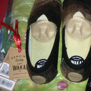 Wakai original new
