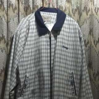 Harrington jaket