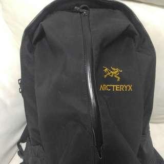 Arcteryx Arro 22