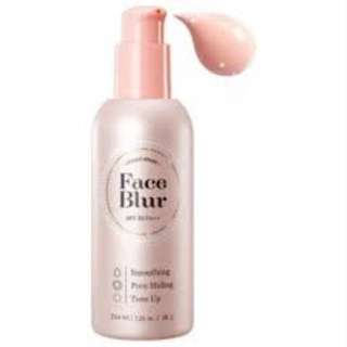 Etude house Face Blur full size