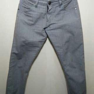 Cherokee Jeans Pants