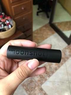 Lip Feat Lipstick Moonshot
