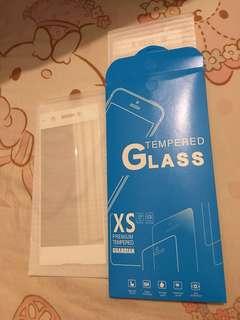 Sony Experia XA1 手機玻璃貼 Tempered Glass