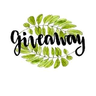 GIVEAWAY !!
