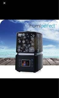 Novita humidifier