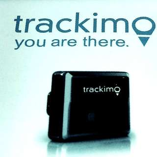 Tracking device for car. / free installation