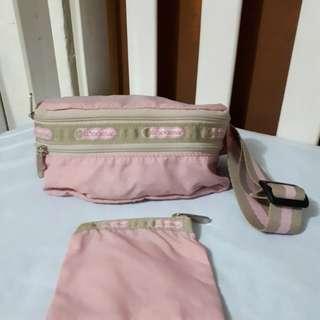 Lesportsac Belt bag