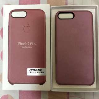 iPhone 7/8 + Casing