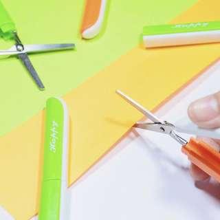 Handy Scissor