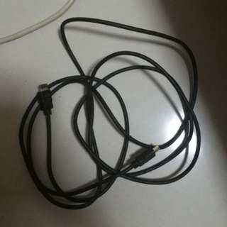 HdMI cable 3meter