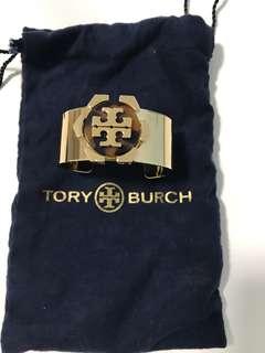 Tory Burch Cuff