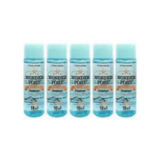 Etude house wonder pore 25mlx5pcs