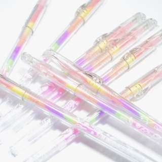 Rainbow Color Gel Pen