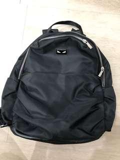 Grab backpack