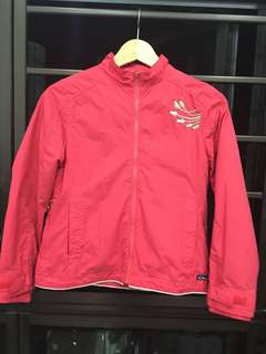 LEMMI jacket