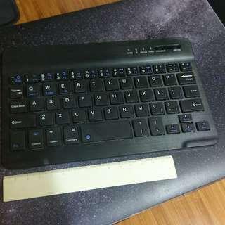 無線鍵盤 藍牙