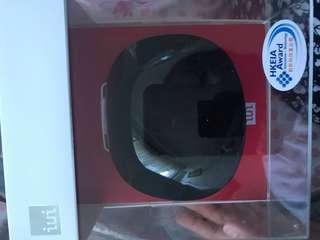 IUI Bluetooth speaker