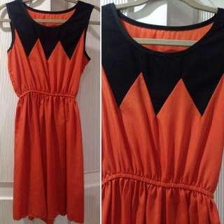 Preloved dress for sale