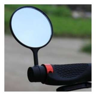 Bike Mirror / Bike Rearview Mirror / Bicycle Rearview Mirror / Bicycle mirror bicycle