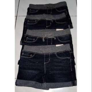 arizona kids shorts