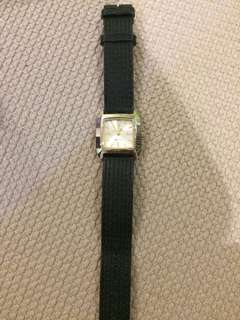liz claiborne watch - authentic