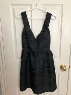 Cocktail dress - H&M - Size M - Never worn!