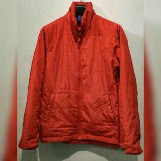 Futbol Club Barcelona (FCB) jacket