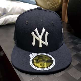 New Era Cap Kids