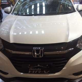 Honda Hrv E cvt 1.5