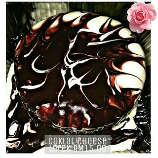 Kek lorek