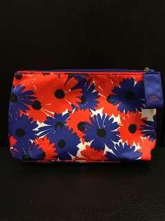 *NEW* Estée Lauder Flower Bag