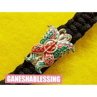 Blessing - Gelang Butterfly