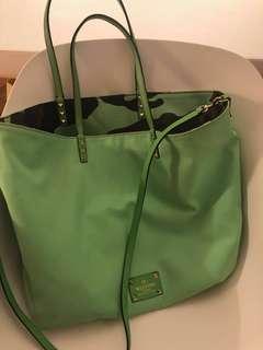 👜Valentino bag (雙面可用)