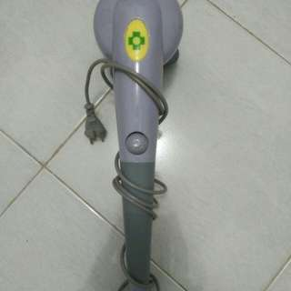 Alat Pijat (Magic Massager)