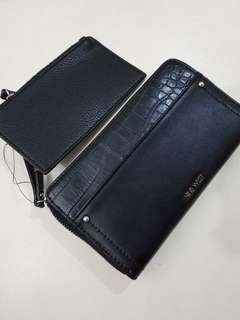Original nine west wallet