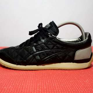 Onitsuka Shoes for Men