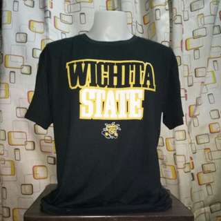 NCAA Team Shirt