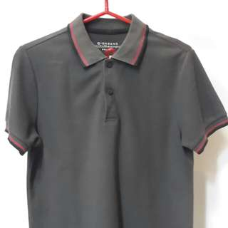 Giordano Branded Polo